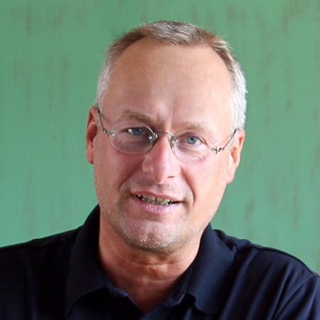 Ingo Schwan